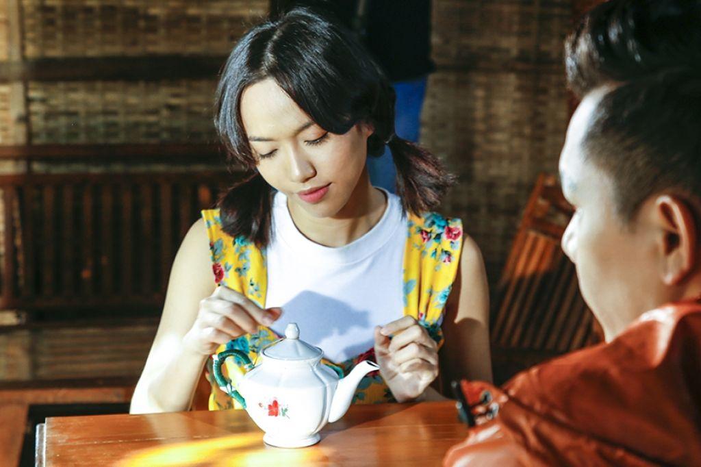 Top Những Bộ Phim Ngắn Việt Nam Hay Và Thú Vị 8