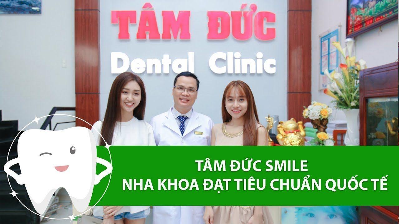 Top 5 Phòng Khám Nhổ Răng Khôn An Toàn Tại Quận Bình Tân TP HCM 6