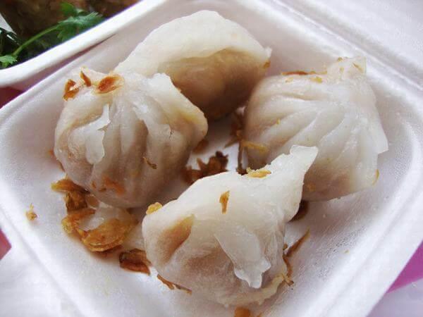 Top 5 Món Ăn Gốc Hoa Ngon Khó Cưỡng Tại Sài Gòn 2