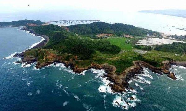 Top 07 Hòn Đảo Đẹp Tựa Thiên Đường Của Việt Nam 13