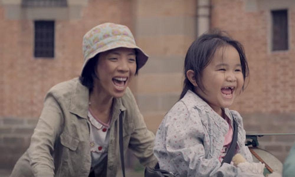 Top Những Bộ Phim Ngắn Việt Nam Hay Và Thú Vị 14