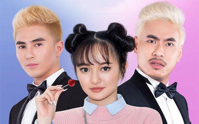 Top Những Bộ Phim Ngắn Việt Nam Hay Và Thú Vị 5