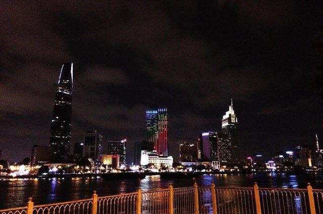 Top 6 Địa Điểm Thích Hợp Cho Các Cặp Đôi Hẹn Hò Tại Thành Phố Hồ Chí Minh 7