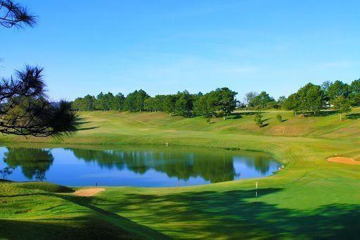 Top 7 Sân Golf Đẹp Và Đáng Chơi Nhất Ở Tp. Hồ Chí Minh 14