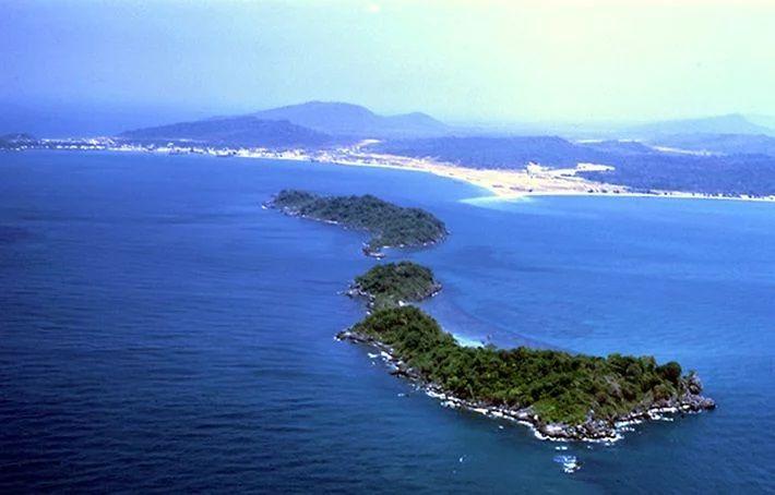 Top 07 Hòn Đảo Đẹp Tựa Thiên Đường Của Việt Nam 1