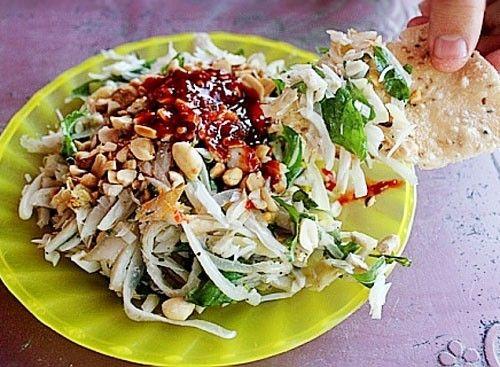 Top 10 Món Ăn Bạn Nên Thử Khi Đến Đà Nẵng 10
