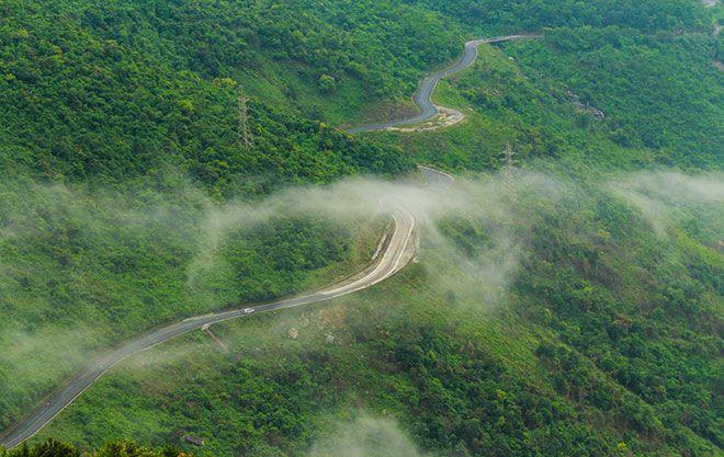Top 7 Địa Điểm Chụp Hình Đẹp Miễn Phí Ở Đà Nẵng 18