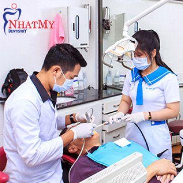 Top 5 Phòng Khám Điều Trị Tủy Răng An Toàn Tại TP HCM 9