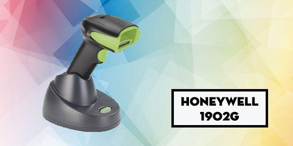 Top 10 Đầu Đọc Mã Vạch Honeywell Cho Shop Thời Trang 5