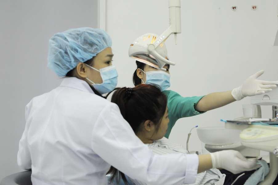 Đến 7 Địa Chỉ Làm Răng Uy Tín Ở Quận Thủ Đức TP HCM Để Có Bộ Răng Đẹp Hoàn Hảo 12
