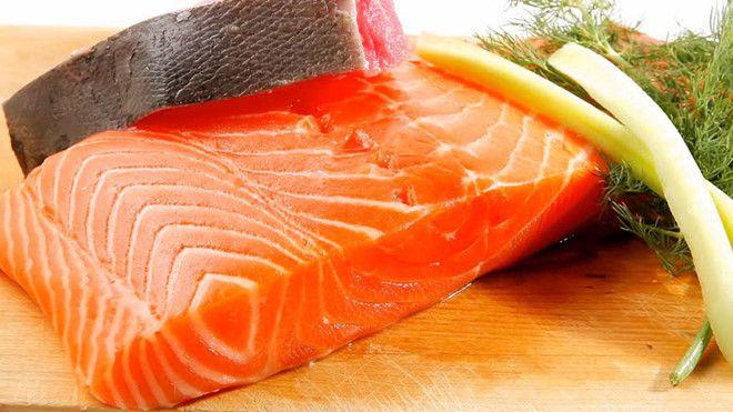 10 thực phẩm vô cùng tốt cho sức khỏe, ngừa ung thư