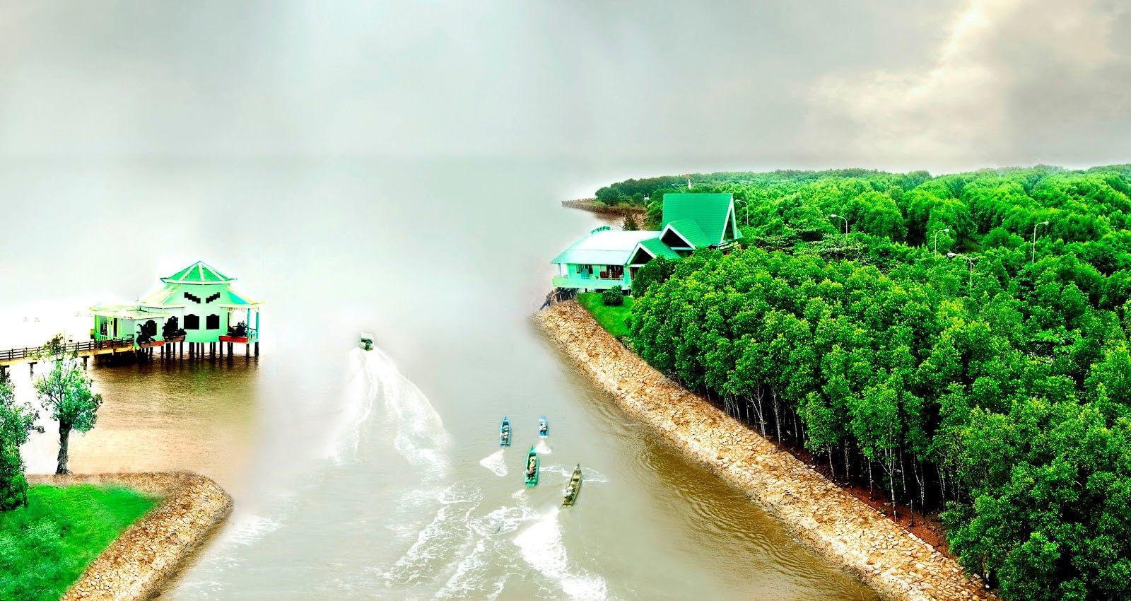 Top 10 Địa Điểm Du Lịch Việt Nam Thu Hút Nhiều Khách Trong Và Ngoài Nước 11