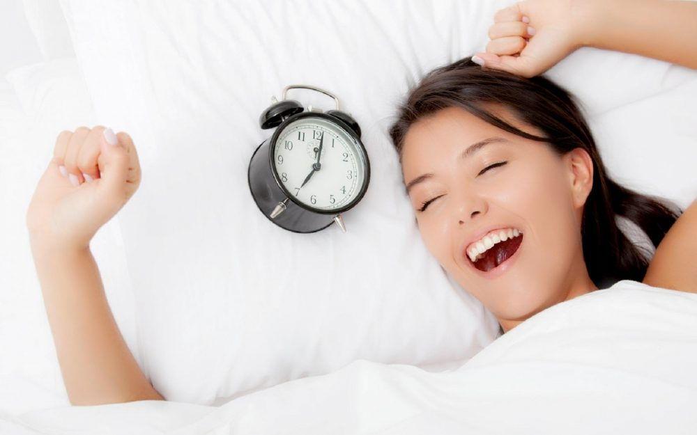 Top 10 Thói Quen Tốt Cho Sức Khỏe Bạn Nên Thực Hiện Hàng Ngày 5