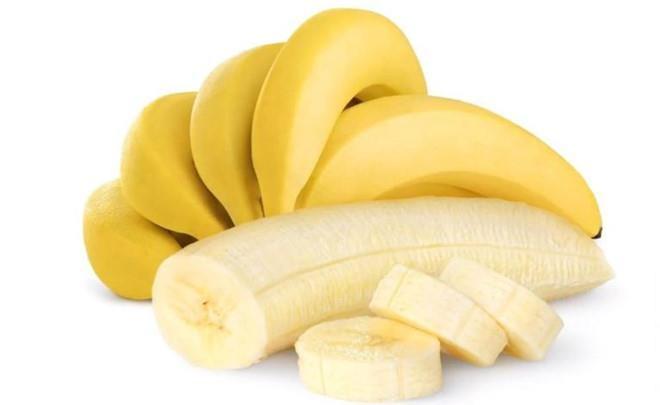 Top 10 Loại Trái Cây Tốt Cho Sức Khỏe Giàu Vitamin Khoáng Chất 5