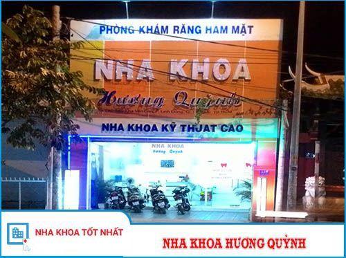 Top 5 Địa Chỉ Tẩy Trắng Răng Uy Tín, Chất Lượng Tại TP. Hồ Chí Minh 6