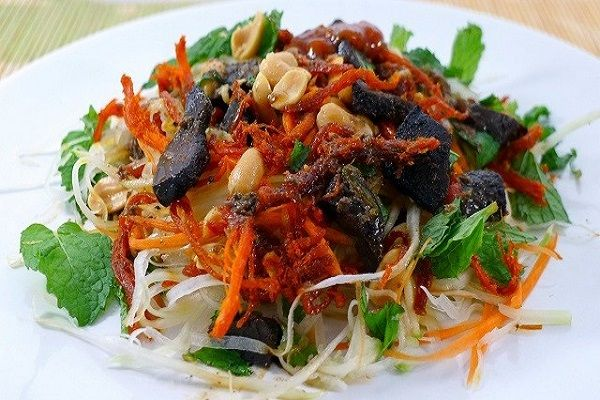 Top 5 Món Ăn Vặt Có Giá Sinh Viên Tại Sài Gòn 9