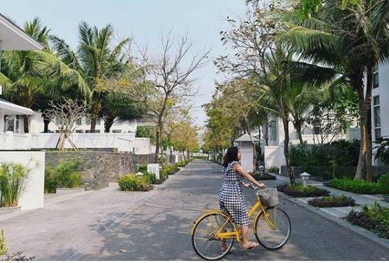 Top 05 Resort Sang Chảnh Đẳng Cấp Nhất Đà Nẵng 10