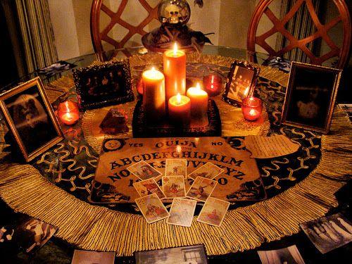 Lợi ích xem bói bài tarot bao gồm những gì