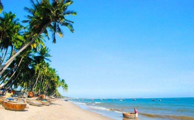 Top 10 Địa Điểm Du Lịch Việt Nam Thu Hút Nhiều Khách Trong Và Ngoài Nước 10