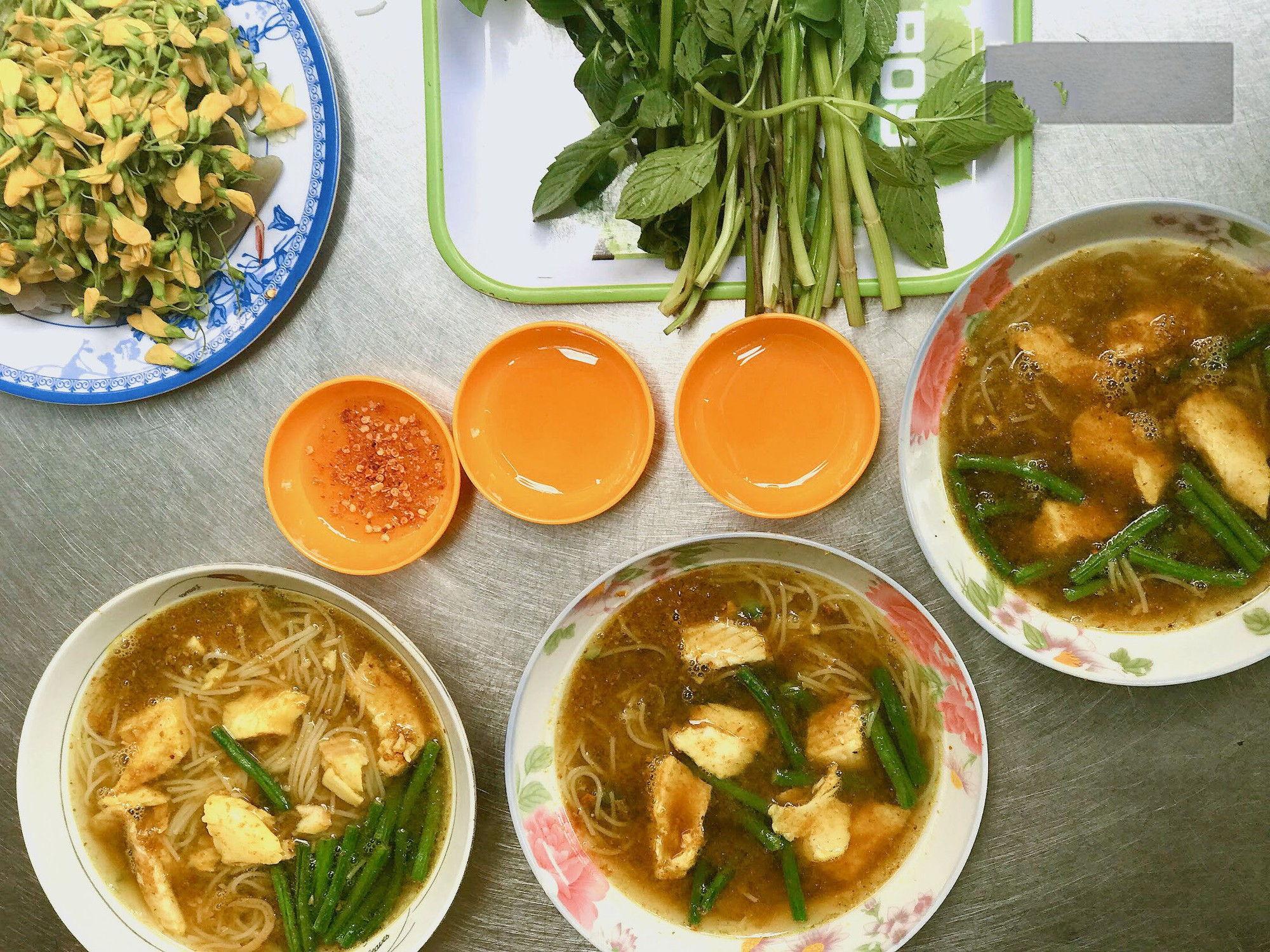 Top 5 Khu Chợ Ở Sài Gòn Được Mệnh Danh Là Thiên Đường Ẩm Thực 13