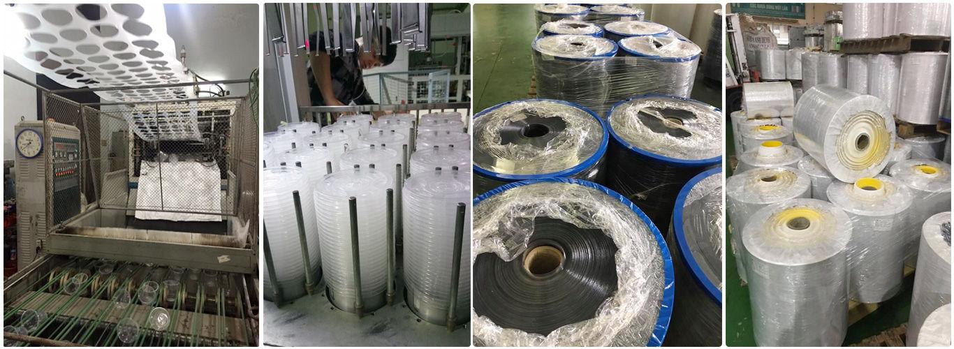 Top 10 Công Ty Sản Xuất Nhựa Định Hình Uy Tín, Chất Lượng Tại TP. Hồ Chí Minh 9