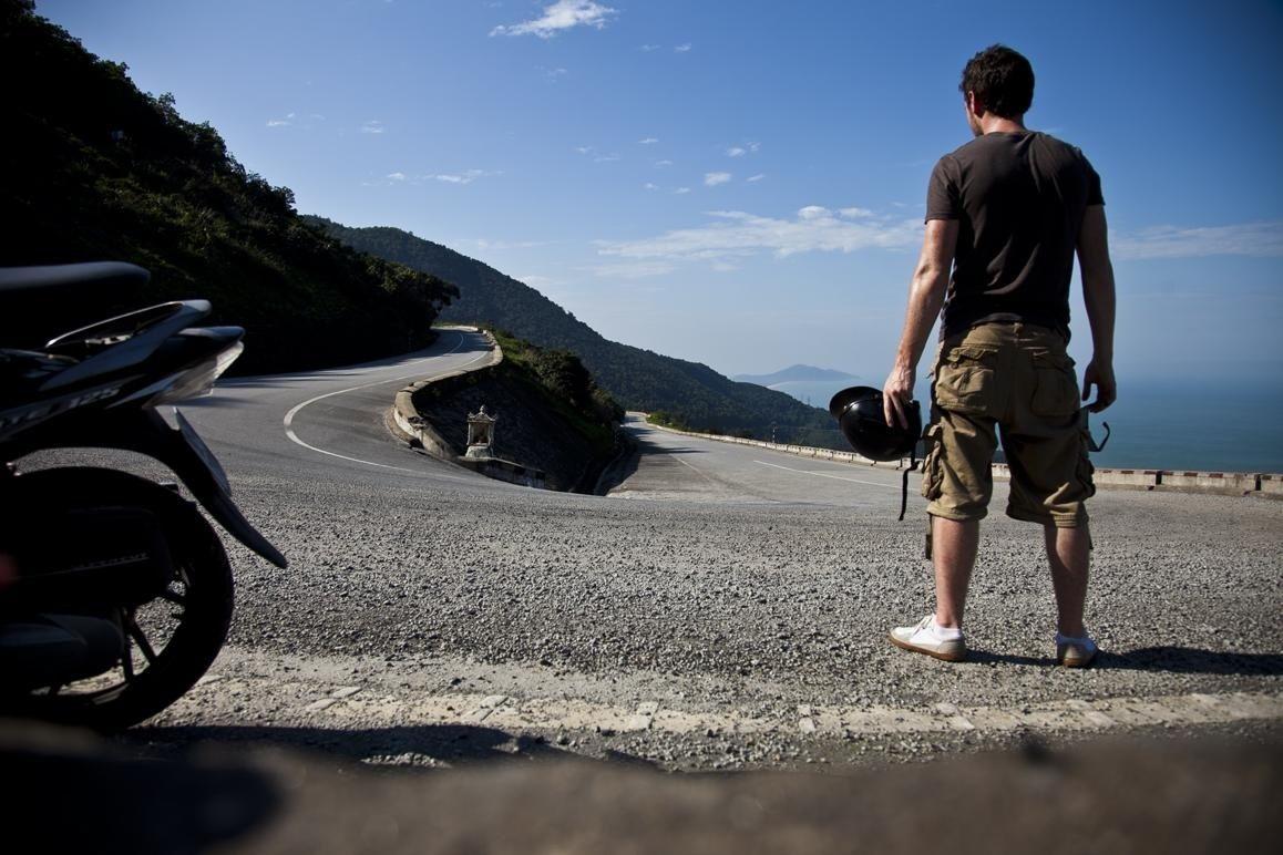 Top 7 Địa Điểm Chụp Hình Đẹp Miễn Phí Ở Đà Nẵng 20