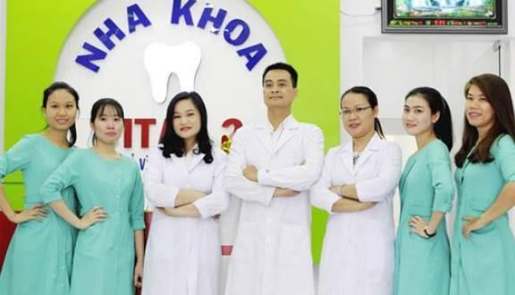 Đến 7 Địa Chỉ Làm Răng Uy Tín Ở Quận Thủ Đức TP HCM Để Có Bộ Răng Đẹp Hoàn Hảo 11