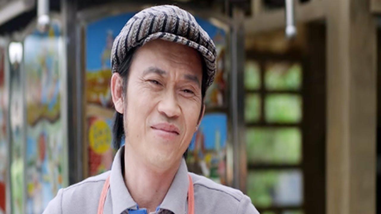 Top Những Bộ Phim Ngắn Việt Nam Hay Và Thú Vị 1
