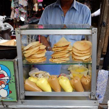 Top 5 Khu Chợ Ở Sài Gòn Được Mệnh Danh Là Thiên Đường Ẩm Thực 15