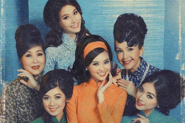Top Những Bộ Phim Ngắn Việt Nam Hay Và Thú Vị 10