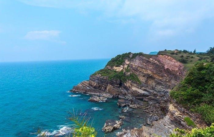 Top 07 Hòn Đảo Đẹp Tựa Thiên Đường Của Việt Nam 14