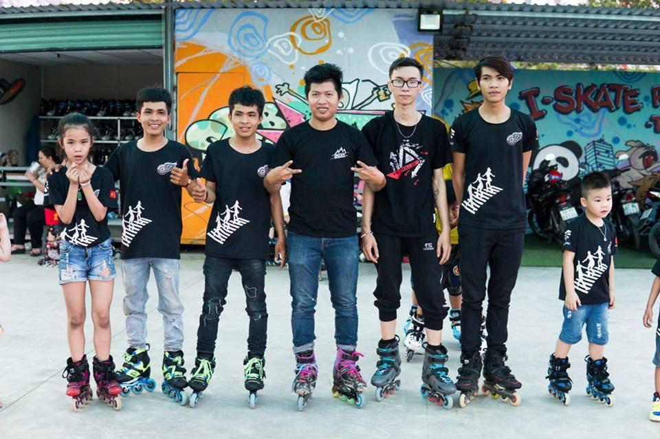Top 5 Sân Trượt Patin Đạt Tiêu Chuẩn Tại Thành Phố Hồ Chí Minh 1