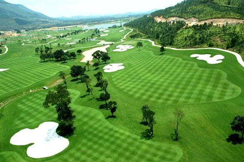 Top 7 Sân Golf Đẹp Và Đáng Chơi Nhất Ở Tp. Hồ Chí Minh 5