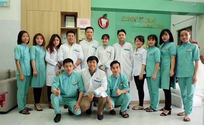 Top 5 Phòng Khám Điều Trị Tủy Răng An Toàn Tại TP HCM 2