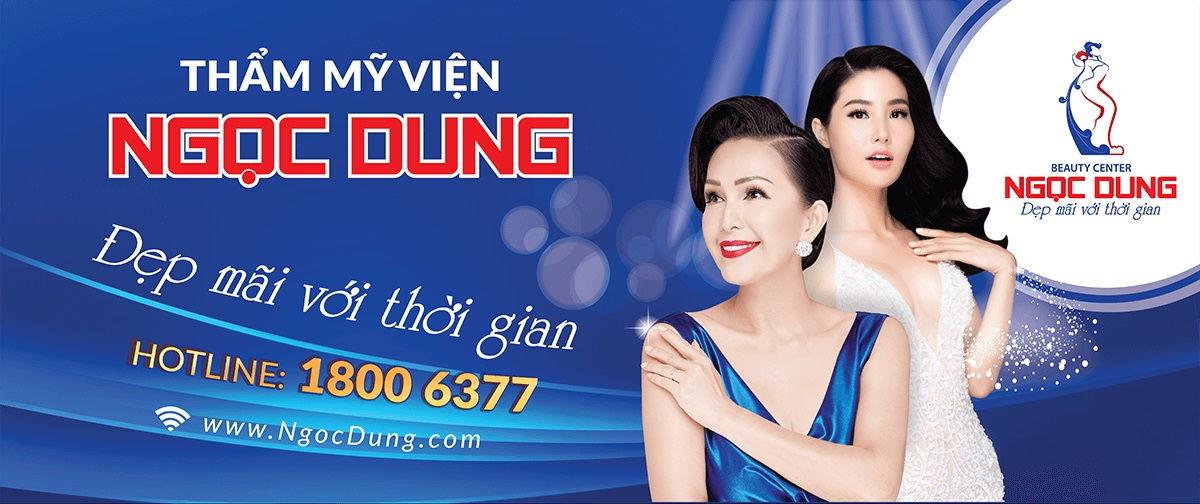 Top 06 Địa Chỉ Xóa Xăm Chân Mày Uy Tín Tại Hồ Chí Minh 6