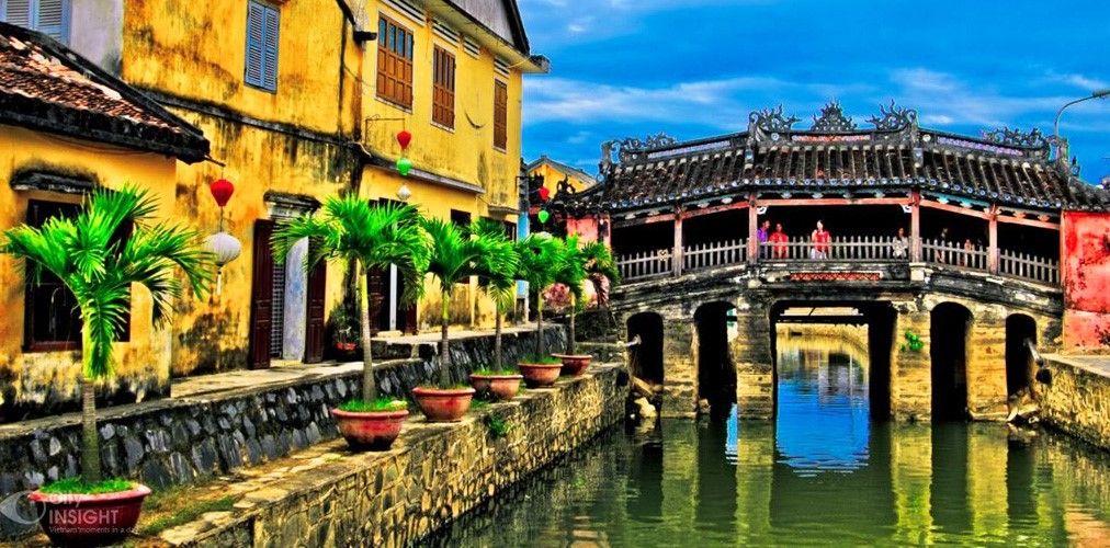 Top 10 Địa Điểm Du Lịch Việt Nam Thu Hút Nhiều Khách Trong Và Ngoài Nước 5