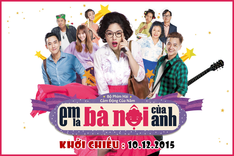 Top Những Bộ Phim Ngắn Việt Nam Hay Và Thú Vị 4