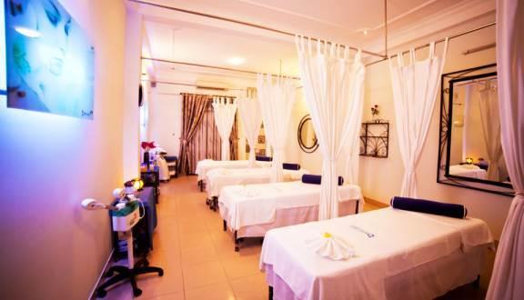 Top 10 Spa Chăm Sóc Da Giá Tốt Chất Lượng Tại Hồ Chí Minh 16