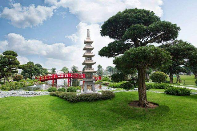 Bạn Đã Biết Đến 5 địa Điểm Ăn Chơi Cực Hút Giới Trẻ Sài Gòn? 17