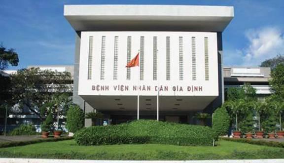 Top 5 Bệnh Viện Được Đánh Giá Tốt Nhất Hồ Chí Minh 3