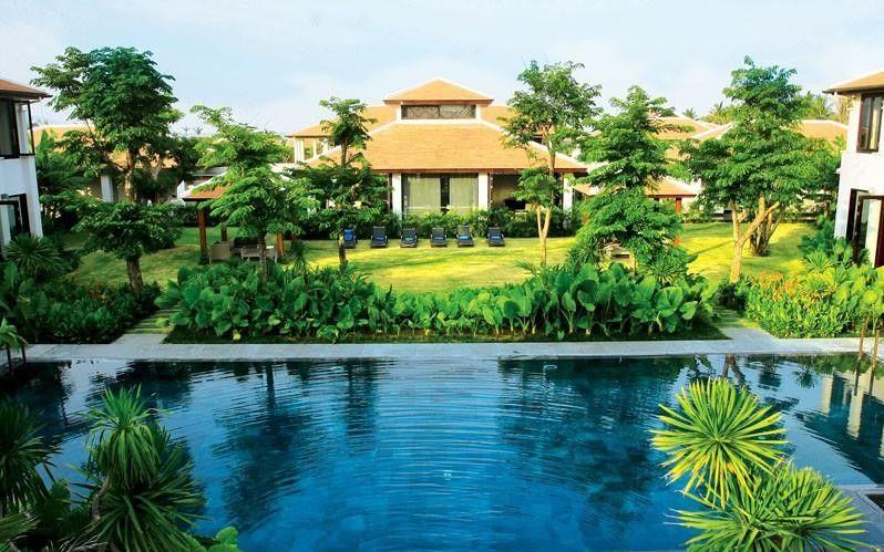 Top 05 Resort Sang Chảnh Đẳng Cấp Nhất Đà Nẵng 11