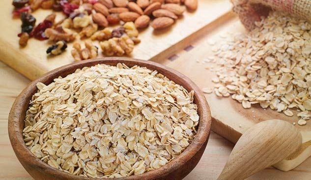 Top 6 Loại Thực Phẩm Ăn Hàng Ngày Rất Có Lợi Cho Sức Khỏe 4