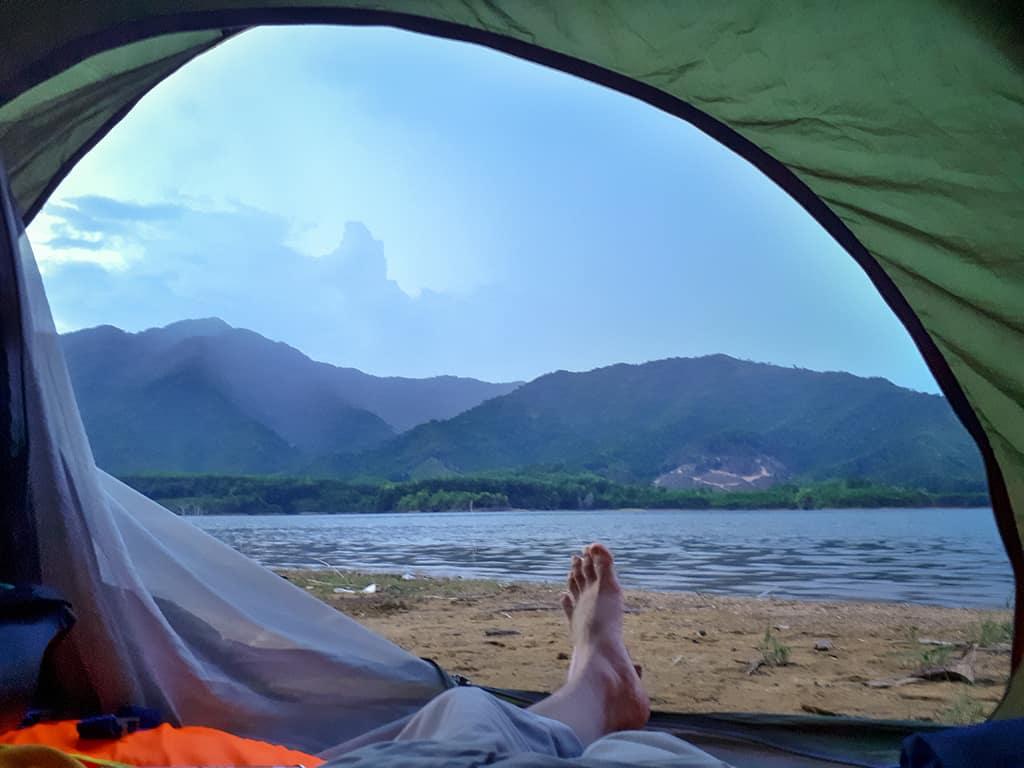 Top 7 Địa Điểm Chụp Hình Đẹp Miễn Phí Ở Đà Nẵng 10