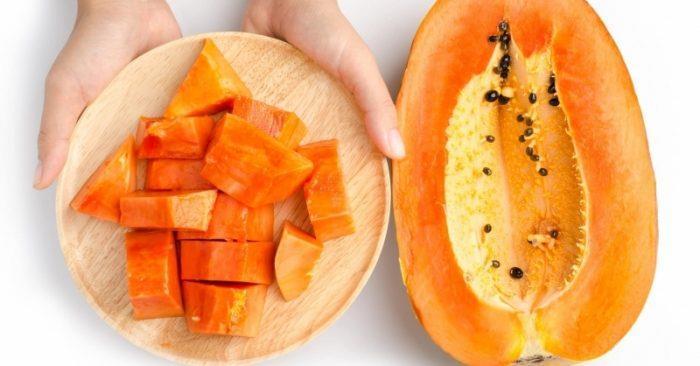Top 10 Loại Trái Cây Tốt Cho Sức Khỏe Giàu Vitamin Khoáng Chất 9