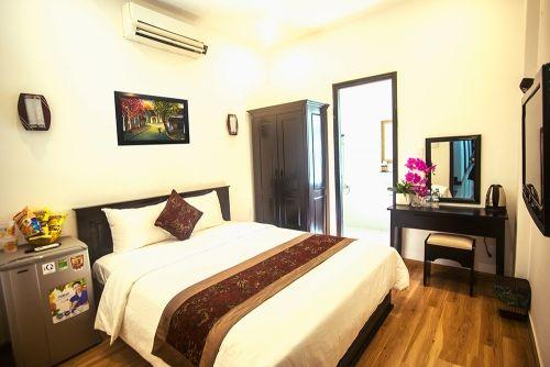 Top 5 Khách Sạn 2 Sao Chất Lượng, Giá Rẻ Tại Đà Nẵng 8
