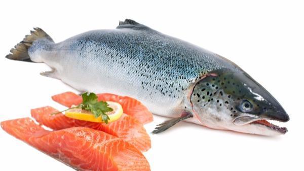 Giá Trị Dinh Dưỡng Và Những Công Thức Chế Biến Món Ngon Từ Cá Hồi - Trong Bữa Ăn Thuần Việt 1