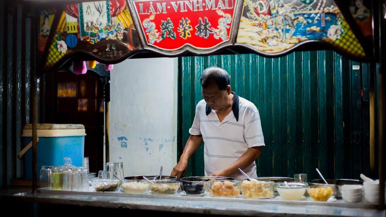 Top 5 Quán Chè Mở Cửa Qua Nửa Đêm Cho Dân Hảo Ngọt Ở Sài Gòn 4