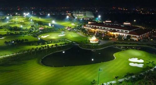 Top 7 Sân Golf Đẹp Và Đáng Chơi Nhất Ở Tp. Hồ Chí Minh 4