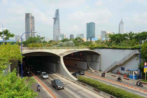 Top 6 Địa Điểm Thích Hợp Cho Các Cặp Đôi Hẹn Hò Tại Thành Phố Hồ Chí Minh 6