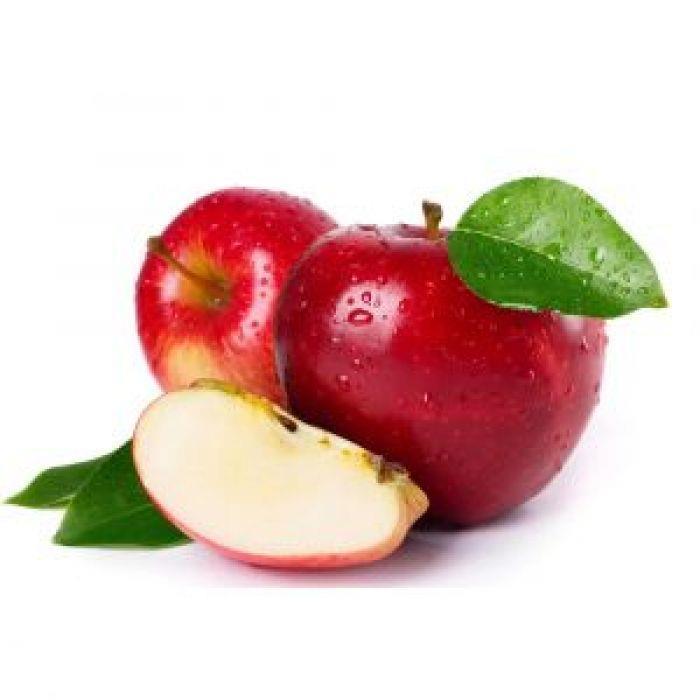 Top 10 Loại Trái Cây Tốt Cho Sức Khỏe Giàu Vitamin Khoáng Chất 3